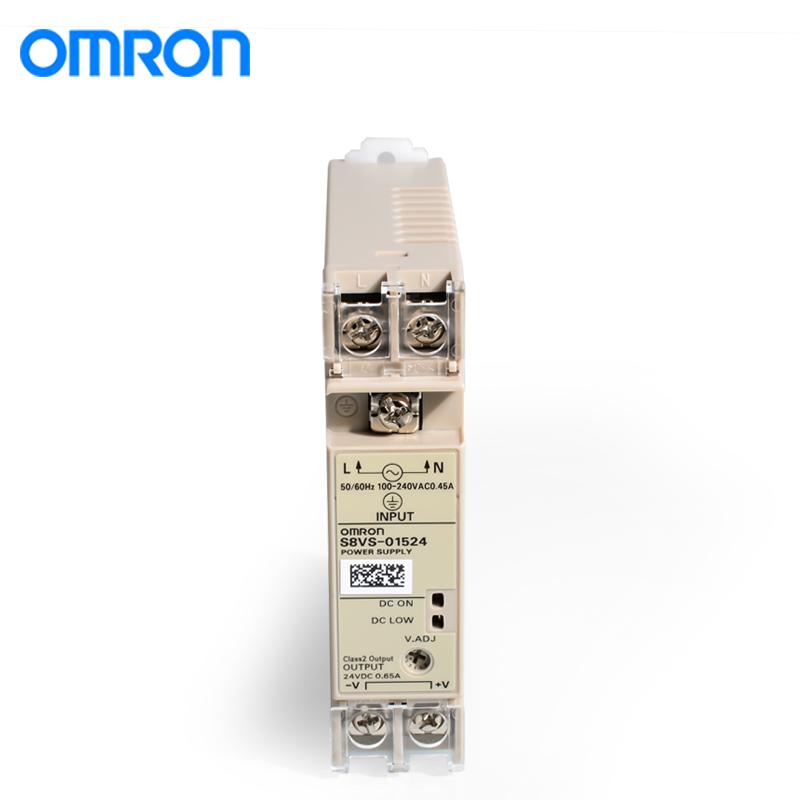欧姆龙S8VS-24024 开关电源